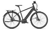 E-Bike Raleigh KENT PREMIUM Diamant