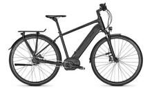 E-Bike Raleigh KENT PREMIUM Diamant