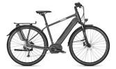 E-Bike Raleigh KENT LTD