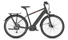 E-Bike Raleigh KENT 9 Diamant