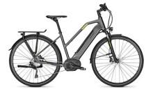 E-Bike Raleigh KENT 10 Trapez / Wave