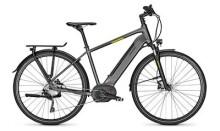 E-Bike Raleigh KENT 10 Diamant