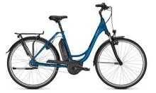 E-Bike Raleigh JERSEY PLUS blau