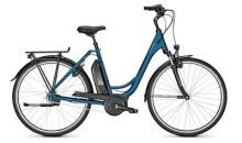 E-Bike Raleigh JERSEY blau