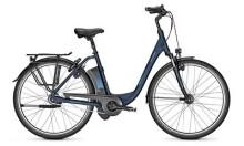E-Bike Raleigh DOVER 8 HS blau