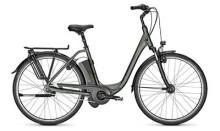 E-Bike Raleigh DOVER 7 HS