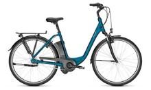 E-Bike Raleigh DOVER 7 blau