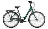 Citybike Raleigh DEVON HS Wave