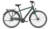 Citybike Raleigh DEVON HS Diamant
