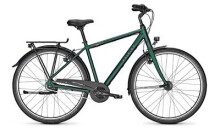 Citybike Raleigh DEVON HS Diamant