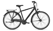 Citybike Raleigh DEVON 8 Diamant