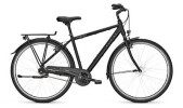 Citybike Raleigh DEVON 7 Diamant