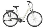 Citybike Raleigh CHESTER 7 Wave weiss