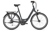 Trekkingbike Raleigh CHESTER 27 XXL Wave