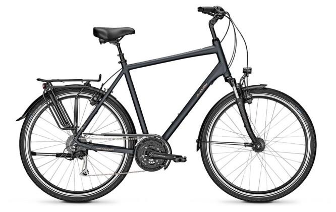 Trekkingbike Raleigh CHESTER 27 XXL Diamant 2019