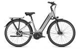 E-Bike Raleigh BRISTOL PREMIUM