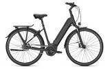 E-Bike Raleigh BRISTOL 8