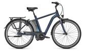 E-Bike Raleigh BOSTON XXL Diamant