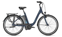 E-Bike Raleigh BOSTON XXL Comfort
