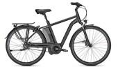 E-Bike Raleigh BOSTON PREMIUM Diamant