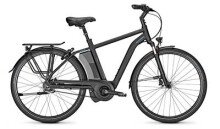 E-Bike Raleigh BOSTON PREMIUM Diamant