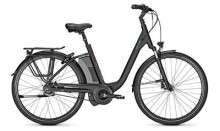 E-Bike Raleigh BOSTON PREMIUM Comfort