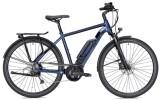 E-Bike Falter E 9.0 RD 400 Wh Herren blau/schwarz