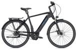 E-Bike Falter E 9.9 RT Herren schwarz/blau matt