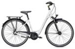 Citybike Falter C 5.0 Wave weiß/silber