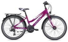 Kinder / Jugend Falter FX 421 PRO Trave pink