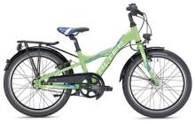 Kinder / Jugend FALTER FX 207 PRO Y-Lite grau/blau