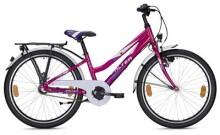 Kinder / Jugend Falter FX 403 Trave pink