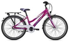 Kinder / Jugend Falter FX 403 ND Trave pink