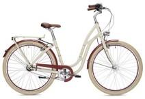 Citybike Falter R 4.0 Classic creme