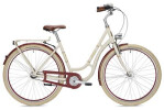 Citybike FALTER R 3.0 Classic creme