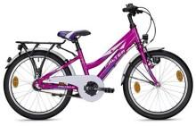 Kinder / Jugend FALTER FX 203 Trave pink