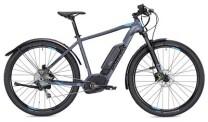 Morrison Cree 1 S 500 Wh grau/schwarz matt