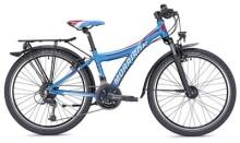 Kinder / Jugend Morrison Mescalero S24 SE Y blau/orange