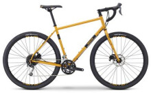 Crossbike Breezer Bikes RADAREXPERT