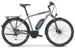 E-Bike Breezer Bikes POWERTRIP+