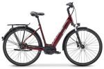 E-Bike Breezer Bikes POWERTRIP1.3+LSEVOIG