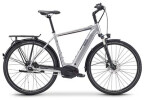 E-Bike Breezer Bikes POWERTRIP1.3+EVOIG