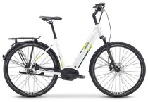 E-Bike Breezer Bikes POWERTRIP1.1+LSEVOIG
