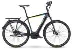 E-Bike Breezer Bikes POWERTRIP1.1+EVOIG