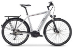 E-Bike Breezer Bikes POWERTRIP1.3+EVO