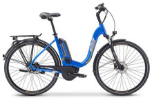E-Bike Breezer Bikes POWERTRIP1.5IG+LS