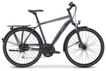 Trekkingbike Breezer Bikes LIBERTYS2.1+