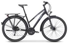 Trekkingbike Breezer Bikes LIBERTYS1.5+ST