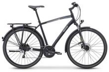 Trekkingbike Breezer Bikes LIBERTYS1.5+
