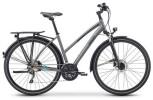 Trekkingbike Breezer Bikes LIBERTYS1.3+ST